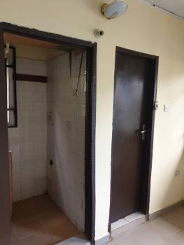 Nicely Built and Affordable Mini Flat in a Serene and Secured Environment, Lugbe District, Abuja, Mini Flat for Rent