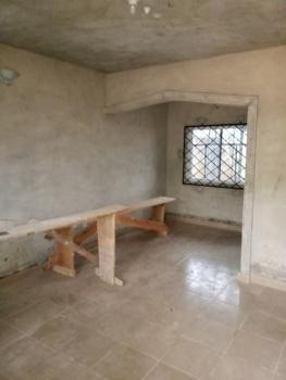 2 Room Office Space, Ihama Road G.r.a, Benin, Oredo, Edo, Office Space for Rent