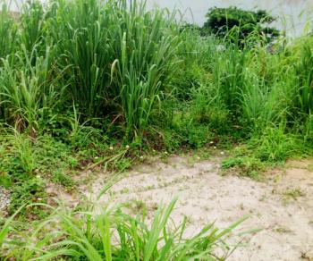 Land, Magoki, Magboro, Ogun, Residential Land for Sale