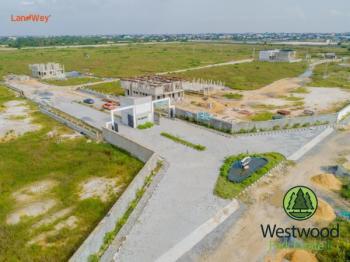 Plot of Land, Sangotedo, Ajah, Lagos, Residential Land for Sale