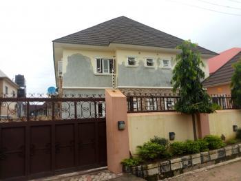Tastefully Finished Block of 2 Bedroom Flat, Arab Road, Kubwa, Abuja, Mini Flat for Rent
