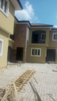 Newly Built 2 Bedroom Flat, Challenge, Ibadan, Oyo, Mini Flat for Rent