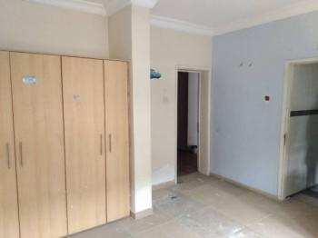 2 Bedroom Flat, Off Palace Road, Oniru, Victoria Island (vi), Lagos, Flat for Rent