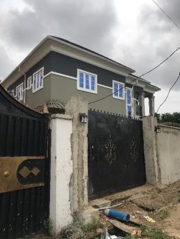 Newly Built 3 Bedroom Duplex, Medina Estate, Medina, Gbagada, Lagos, Semi-detached Duplex for Rent