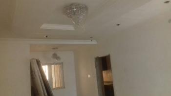 4 Units of Newly Built 3 Bedroom Flats for Commercial Use Self Compound, Queens Street, Alagomeji, Yaba, Lagos, Flat for Rent