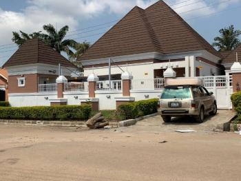 3 Bedroom Fully Detached Bungalow, Games Village, Kaura, Abuja, Detached Bungalow for Sale