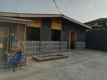 a Luxury 2 Bedroom Flat, Oke-ira, Ogba, Ikeja, Lagos, Flat for Rent