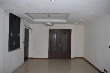 3 Bedroom Luxury Apartment, Off Burdillion Road, Old Ikoyi, Ikoyi, Lagos, Flat for Rent