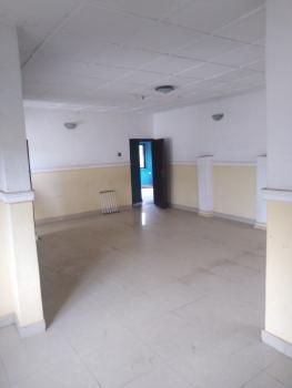 Luxury 3 Bedroom Flat with Necessary Facilities in Agric Ikorodu Lagos, Ojokoro Newtown Estate, Owutu, Agric, Ikorodu, Lagos, Flat for Rent