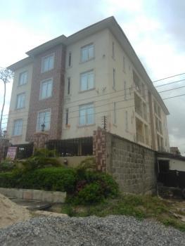 Tastefully Finished 3-bedroom Flat, Off Lekki Expressway, (before 3rd Roundabout), Igbo Efon, Lekki, Lagos, Flat for Rent