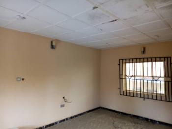 3 Bedroom, Akure, Ondo, Detached Bungalow for Sale