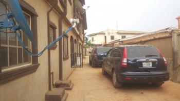 2-bedroom Flat, Agric, Ikorodu, Lagos, Flat for Rent