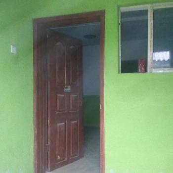 2 Bedroom Apartment, Agric, Ikorodu, Lagos, Flat for Rent