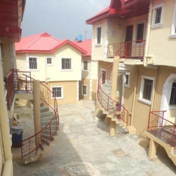 2 Bedroom Flat, Ikorodu, Lagos, Flat for Rent