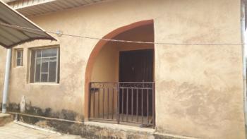 Mini Flats, Ikorodu, Lagos, Mini Flat for Rent