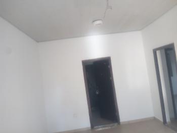 Luxury 2 Bedroom, Ologolo, Lekki, Lagos, Flat for Rent