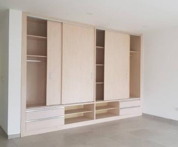 5 Bedroom Luxury Home, Parkview, Ikoyi, Lagos, Detached Duplex for Rent
