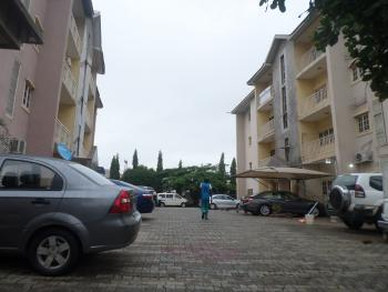 2 Bedroom Office Space, Utako, Abuja, Flat for Rent