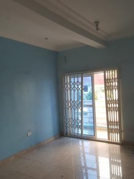 Shop Or Office Space, 1st Avenue, Gwarinpa Estate, Gwarinpa, Abuja, Plaza / Complex / Mall for Rent