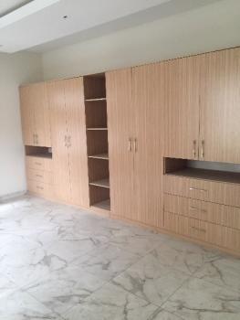 Luxury 3 Bedroom Flat, Dideolu, Oniru, Victoria Island (vi), Lagos, Flat for Sale