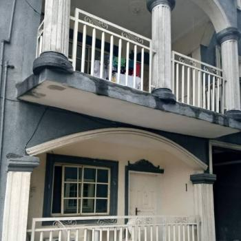 Fine and Spacious 2 Bedroom Flat, Elelenwo, Port Harcourt, Rivers, Mini Flat for Rent