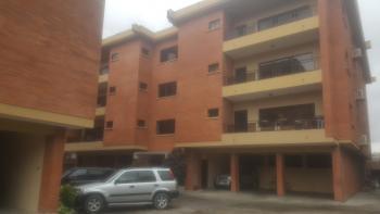 a 4 Bedroom Serviced Apartment, Off Muri Okunola, Victoria Island Extension, Victoria Island (vi), Lagos, Flat for Rent