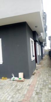 1 Room and Parlour, Corporative Villa, Badore, Ajah., Badore, Ajah, Lagos, Mini Flat for Rent