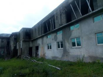 a Multi Purpose Building, Otunla Gulf, Lakowe, Ibeju Lekki, Lagos, Plaza / Complex / Mall for Rent