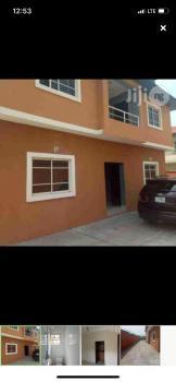 Standard Mini Flat, Upstairs, Ilaje, Ajah, Lagos, Mini Flat for Rent