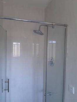 Luxury Serviced Brand New 3 Bedroom Apartment, Oral Estate, Lekki, Lagos, Flat for Rent