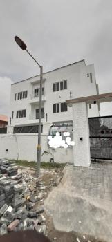 Luxury Newly Built 3 Bedrooms Terrace Duplex, Ikate Elegushi, Lekki, Lagos, Terraced Duplex for Sale