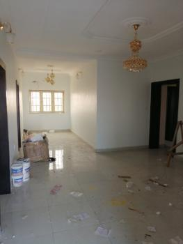 Luxurious 3 Bedroom Flat with Ante Room (top and Middle Floors), Road 1, Whitesands Beach Estate, Ologolo, Lekki, Lagos, Flat for Rent