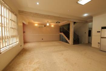 Elegantly Finished 4 Bedroom Terraced Duplex, Bourdillion Court, Chevron, Lekki, Lagos, Terraced Duplex for Sale
