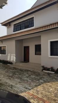 3 Bedroom Duplex, Vgc, Lekki, Lagos, Terraced Duplex for Rent
