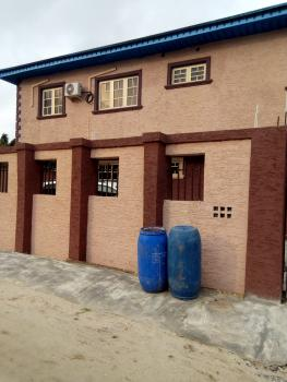 3 Bedroom Apartment, Paseda Awoyaya, Ibeju Lekki Lagos, Awoyaya, Ibeju Lekki, Lagos, House for Rent