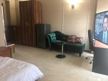Studio Apartments, After Four Point, Oniru, Victoria Island (vi), Lagos, Flat Short Let