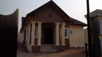 New, Exquisitely Finished, Pay and Pack-in 4-bedroom Bungalow, Sharp Corner Area, Oluyole Estate, Ibadan, Ibadan, Oyo, Detached Bungalow for Sale