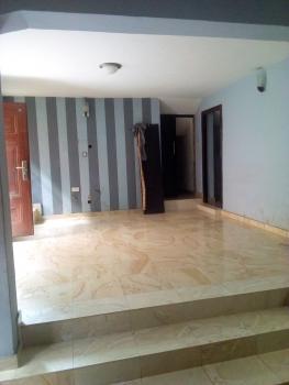 Spacious Mini Flat with Dinning Table, Omole Phase 1, Ikeja, Lagos, Mini Flat for Rent