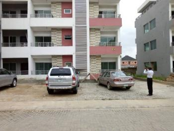 a Beautiful 3 Bedroom Flat  at Citiview Estate for Rent, Inside Citiview Estate, Berger, Arepo, Ogun, Flat for Rent
