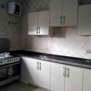 Luxury 4 Bedroom Fully Detached Duplex, High Court Road, Gra, Asaba, Delta, Detached Duplex for Sale