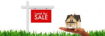5 Bedroom Detached Duplex with 3 Rooms Bq, Adedeji Close, Opebi, Ikeja, Lagos, House for Rent