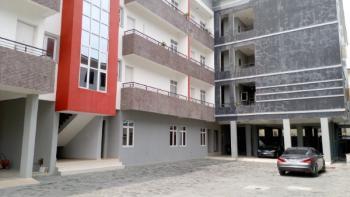 a 3 Bedroom Luxury Apartment with a Bq, Oniru, Victoria Island (vi), Lagos, Flat for Sale