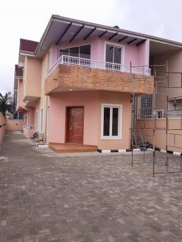 4 Bedroom Semi-detached Duplex with a Maids Room, Oniru, Victoria Island (vi), Lagos, Semi-detached Duplex for Rent