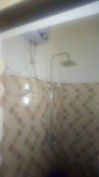 Very Nice Room and Parlor, Ado, Ajah, Lagos, Mini Flat for Rent