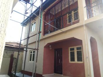 Mini Flat, Okota, Isolo, Lagos, Mini Flat for Rent