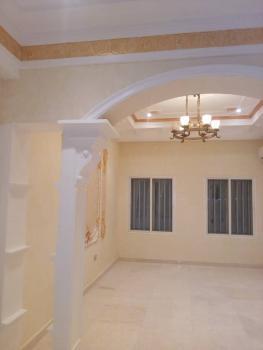 6 Bedrooms Plus Bq, Asokoro District, Abuja, Detached Duplex for Rent