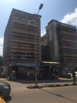 Office Block, Enugu, Enugu, Plaza / Complex / Mall for Sale
