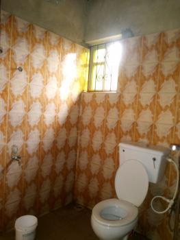 Mini Flat, Onishon Phase 1, Lakowe, Ibeju Lekki, Lagos, Mini Flat for Rent
