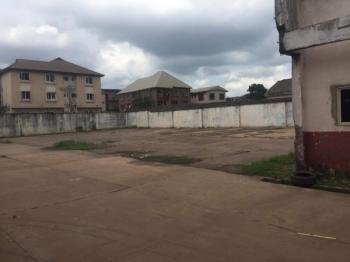 Massive Warehouse, Enugu, Enugu, Warehouse for Sale