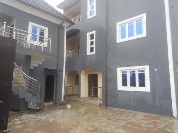 Luxurious 3 Bedroom Flat, Pearl Garden Shell Cooperative, Eliozu, Port Harcourt, Rivers, Mini Flat for Rent